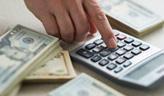 Оценка для кредитования