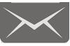Написать на e-mail