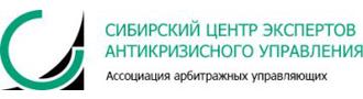 НП «Партнерство РОО»